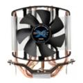 Кулеры и системы охлажденияZalman CNPS5X Performa