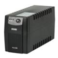 Источники бесперебойного питанияSven Power Pro+ 400