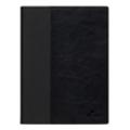 Чехлы для электронных книгSony Обложка с подсветкой для  PRS-T2 и PRS-T1 черная (PRSA-CL22/B)
