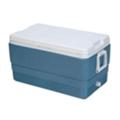АвтохолодильникиIgloo MaxCold 70