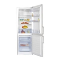 ХолодильникиBEKO CS 238020