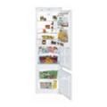 ХолодильникиLiebherr ICBS 3214