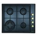 Кухонные плиты и варочные поверхностиBEKO HIZG 64125 SAR