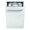 Посудомоечные машиныTEKA DW7 41 FI