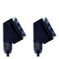 Аудио- и видео кабелиBandridge VVL7001