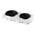 Кухонные плиты и варочные поверхностиSaturn ST-EC1160