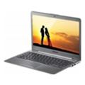 НоутбукиSamsung 530U3C (NP530U3C-A0FRU)