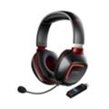 Компьютерные гарнитурыCreative Sound Blaster Tactic3D Wrath