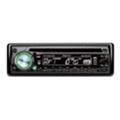 Автомагнитолы и DVDPrology MCH-365U