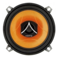 АвтоакустикаHertz ECX 130