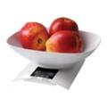 Кухонные весыPolaris PKS 0323DL