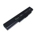 Asus A42-V1/14,8V/4400mAh/8Cells