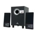 Компьютерная акустикаHardity SP-350