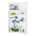 ХолодильникиZanussi ZRT 23102 WA