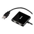 USB-хабы и концентраторыHAMA 39873