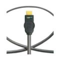 Кабели HDMI, DVI, VGAXLO HTHDMI-5M
