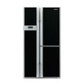 ХолодильникиHitachi R-S700EUC8GBK