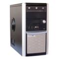 СерверыPrimePC S A100 (818.220.31F12)