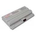 Sony BPS8/11,1V/4400mAh/6Cells