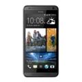 Мобильные телефоныHTC Desire 700 Dual SIM