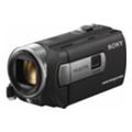 ВидеокамерыSony DСR-PJ5E