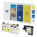 Печатающие головкиHP 90 (C5057A)