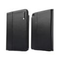 Чехлы и защитные пленки для планшетовCAPDASE FCAPIPADM-1701