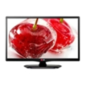 ТелевизорыLG 28LB450U