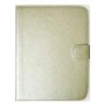 Чехлы для электронных книгSaxon Exclusive Обложка для Pocketbook Touch (622) Classic White
