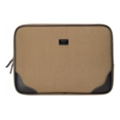 Asus GRANDER SLEEVE (Golden Brown)
