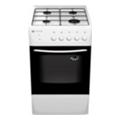 Кухонные плиты и варочные поверхностиNORD 100-2B ArtHouse