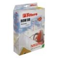 Аксессуары для пылесосовFiltero ROW 08