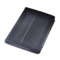 Чехлы и защитные пленки для планшетовCSPDA Чехол для Ainol NOVO7 Aurora / Elf / Advanced II Tablet (LCACA5010)