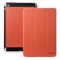 Чехлы и защитные пленки для планшетовGissar Wave для iPad Mini Orange (8805166737686)