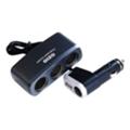 Зарядные устройства для мобильных телефонов и планшетовOzio R11