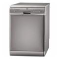 Посудомоечные машиныZanussi ZDF 3020 X