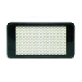 PowerPlant LED VL011-120