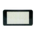 Вспышки и LED-осветители для камерPowerPlant LED VL011-120