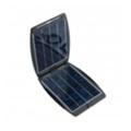 Портативные зарядные устройстваPowertraveller Solargorilla