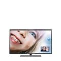 ТелевизорыPhilips 32PFH5509