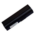 Asus AL23-901/Black/7,4V/11000mAh/10Cells