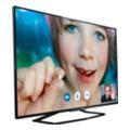 ТелевизорыPhilips 47PFH6109