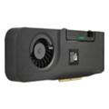 ВидеокартыNVIDIA Quadro 1000M 2 GB MXM v3.0 (B9C78AA)