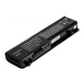 Аккумуляторы для ноутбуковPowerPlant NB00000178