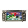 Автомагнитолы и DVDGazer CM282-V4
