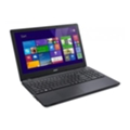НоутбукиAcer Aspire E5-521-67SC (NX.MLFEU.020)