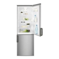 ХолодильникиElectrolux ENF 2440 AOX