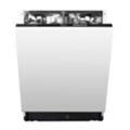 Посудомоечные машиныHansa ZIM 606 H