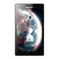 Lenovo Tab 2 A7-30 3G 16GB Black