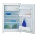 ХолодильникиBEKO B 1751